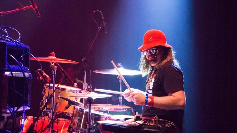drummer-jokes
