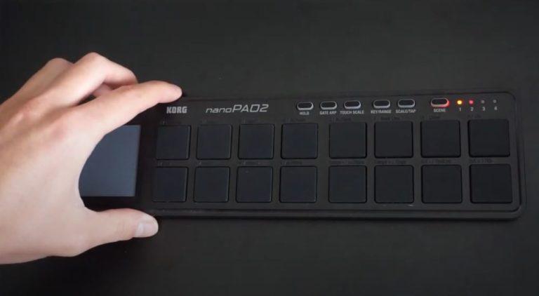 korg-nanopad-2-review