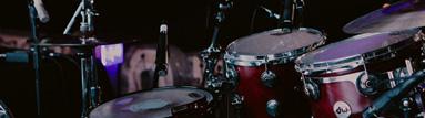black friday deals for drummers 2020