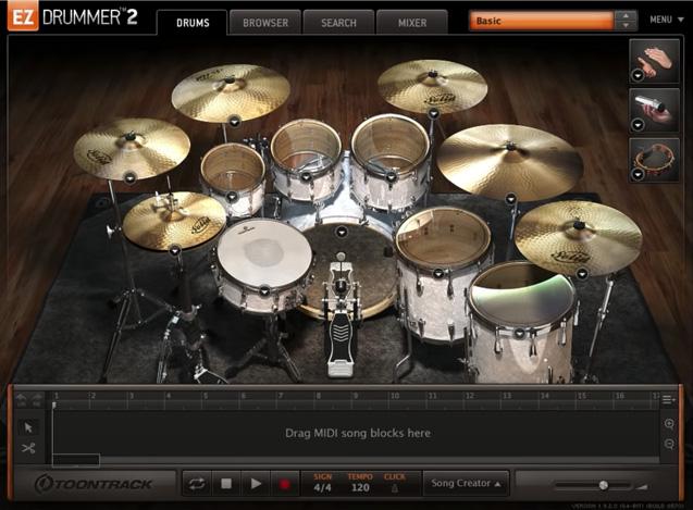 ez-drummer-2