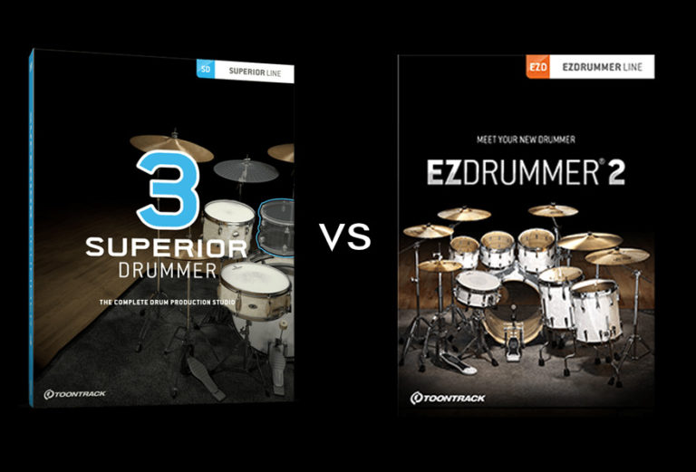 superior-drummer-3-vs-ez-drummer-2