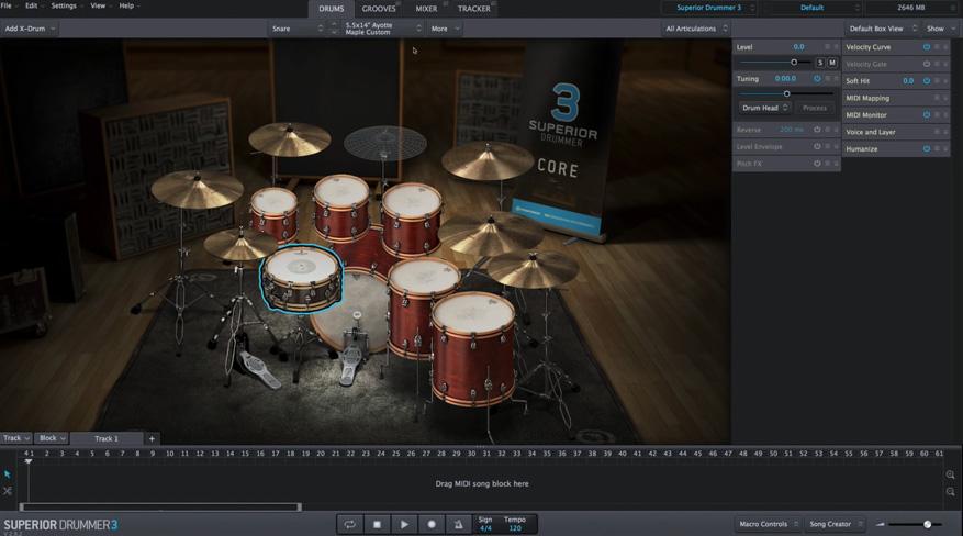 superior-drummer-3
