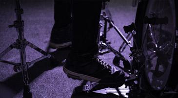 drum-accessories