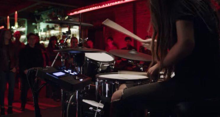 v-drums-acoustic-design