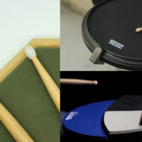 Electronic vs Acoustic Drums - The Real Differences