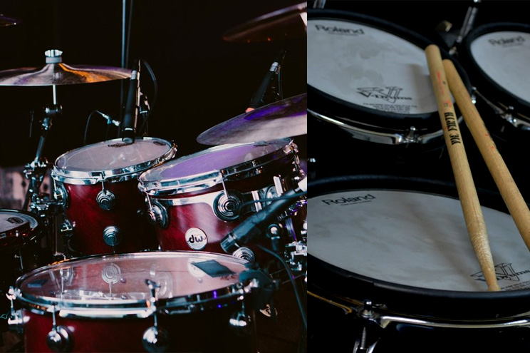 how-much-do-drums-cost