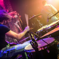 The 8 Best Drum Sets for Metal ([year])